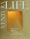 Architecture, homes in Ventura, Venturas Life, Ventura Magazine